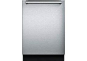 Thermador - DWHD650JFP - Dishwashers