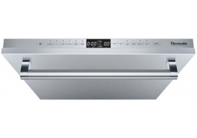 Thermador - DWHD651GFP - Dishwashers