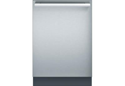 Thermador - DWHD651JFM - Dishwashers