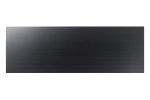"""Dacor Modernist 30"""" Graphite Stainless Steel Warming Drawer  - DWR30M977WM"""