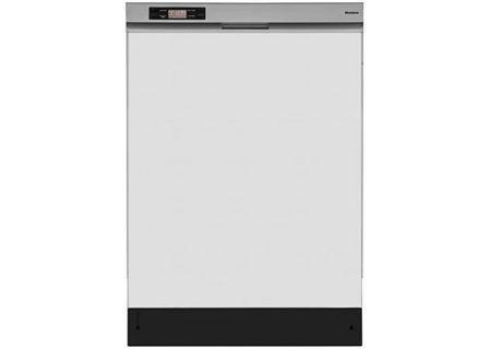Blomberg - DWT25500SS - Dishwashers