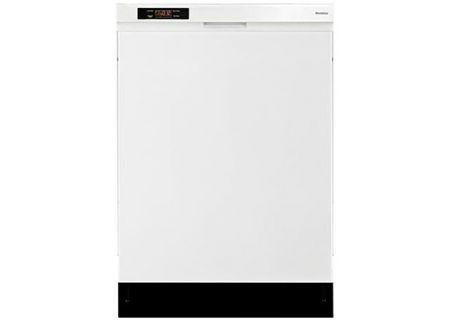 Blomberg - DWT25500W - Dishwashers