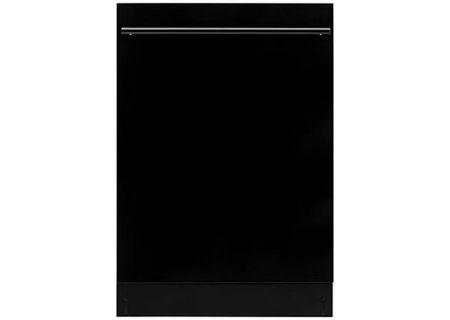 Blomberg - DWT55200BWS - Dishwashers