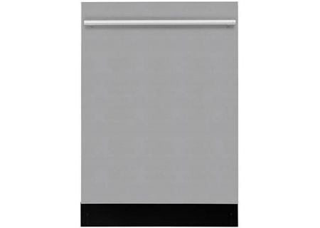 Blomberg - DWT55200SSWS - Dishwashers