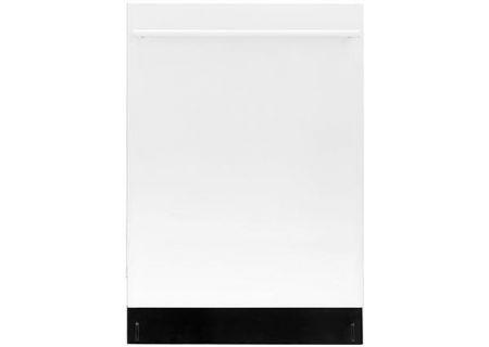 Blomberg - DWT55200WWS - Dishwashers