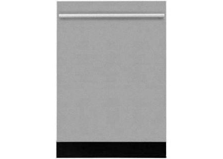 Blomberg - DWT55300SS - Dishwashers