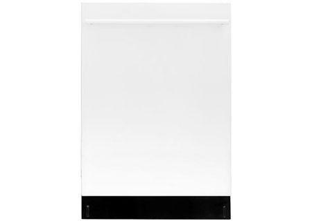 Blomberg - DWT55300W - Dishwashers