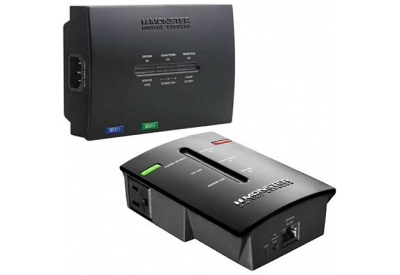 Monster - 121694 - Networking & Wireless