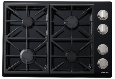 Dacor - DYCT304GB/LP - Gas Cooktops