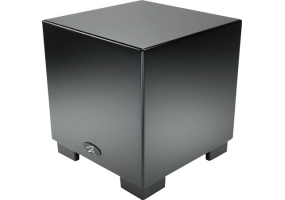 MartinLogan - DYN1000W - Subwoofer Speakers