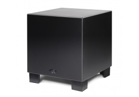 MartinLogan - DYN1500X - Subwoofer Speakers