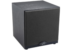 MartinLogan - DYN500D - Subwoofer Speakers