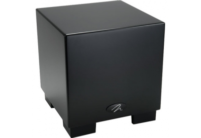 MartinLogan - DYN700D - Subwoofer Speakers