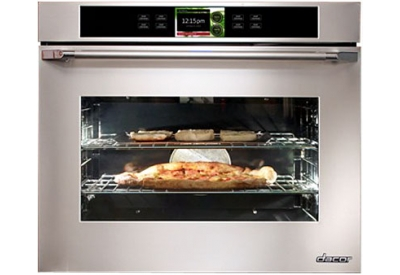 Dacor - DYO130S - Single Wall Ovens