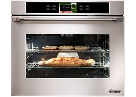 Dacor - DYO130S - Single Wall Ovens
