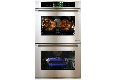 Dacor - DYO230S - Double Wall Ovens