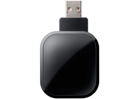 Panasonic - DY-WL10 - USB Wi-Fi Adapters