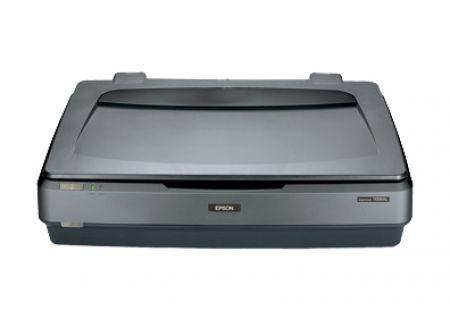 Epson - E11000XL-GA - Printers & Scanners