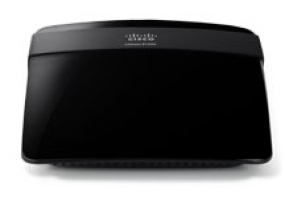 Linksys - E1200 - Networking & Wireless