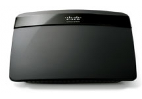 Linksys - E1500 - Networking & Wireless