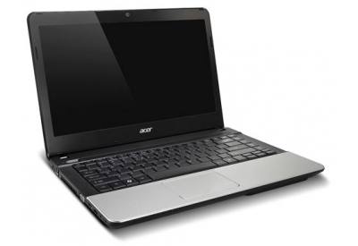 Acer - E1-531-4444 - Laptops / Notebook Computers