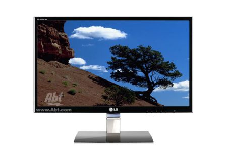 LG - E2360V-PN - Computer Monitors