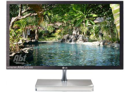 LG - E2290V - Computer Monitors