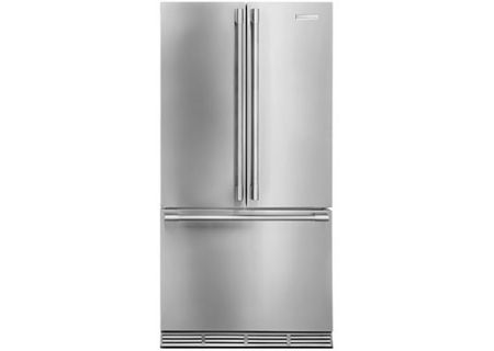 Electrolux ICON - E23BC68JPS - French Door Refrigerators
