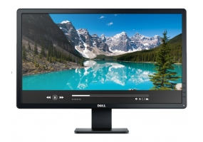 DELL - E2414H - Computer Monitors