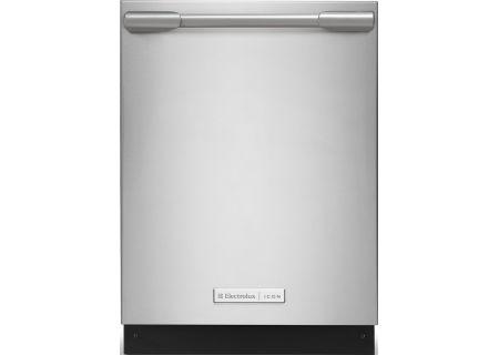 Electrolux ICON - E24ID74QPS - Dishwashers