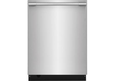 Electrolux - E24ID75SPS - Dishwashers