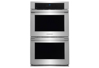 Electrolux ICON - E30EW85PPS - Double Wall Ovens