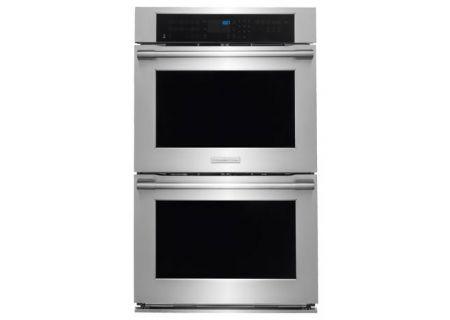 Electrolux ICON - E30EW85PPS - Double Wall Ovens