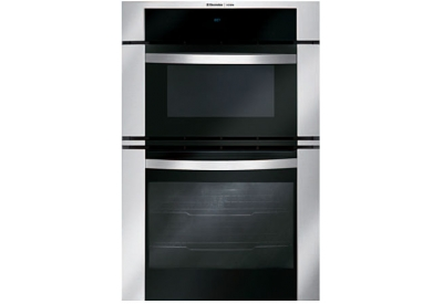 Electrolux ICON - E30MC75JSS - Microwave Combination Ovens