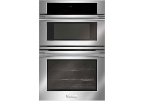 Electrolux ICON - E30MC75PSS - Microwave Combination Ovens