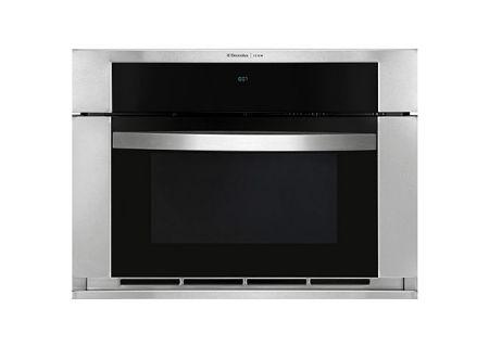 Electrolux ICON - E30MO75HSS - Microwaves
