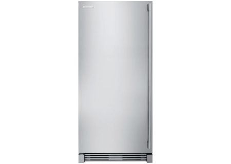 Electrolux ICON Stainless Steel Built-In All Freezer - E32AF85PQS