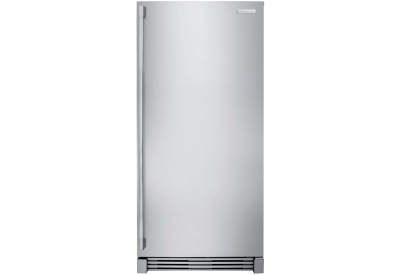 Electrolux ICON - E32AR85PQS - Built-In Full Refrigerators / Freezers