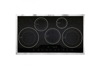 Electrolux ICON - E36IC80ISS - Electric Cooktops