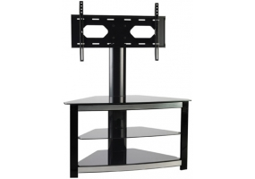OmniMount - 403FP - TV Stands