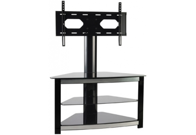 OmniMount - 403FP - TV Stands & Entertainment Centers