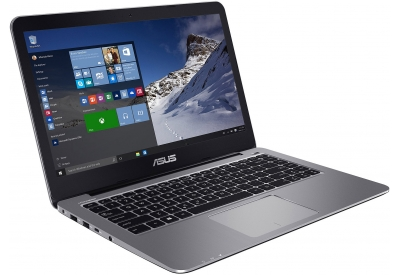 ASUS - E403NA-US21 - Laptops & Notebook Computers
