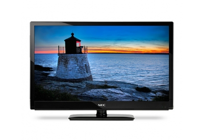 NEC - E423 - LED TV