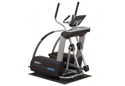 Body-Solid - E5000 - Elliptical Machines