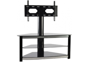 OmniMount - 503FP - TV Stands