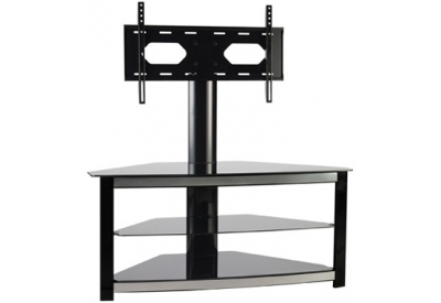 OmniMount - 503FP - TV Stands & Entertainment Centers