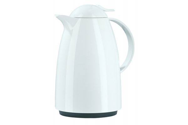 Large image of Frieling Magnum White Classic Quick-Tip Auberge - E504650