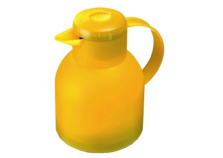 Frieling Yellow Samba Quick-Press  - E508950