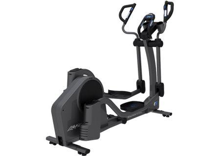 Life Fitness - E5-XX00-0105 -