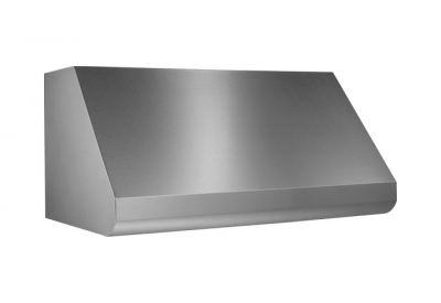 Broan - E6048TSS - Wall Hoods